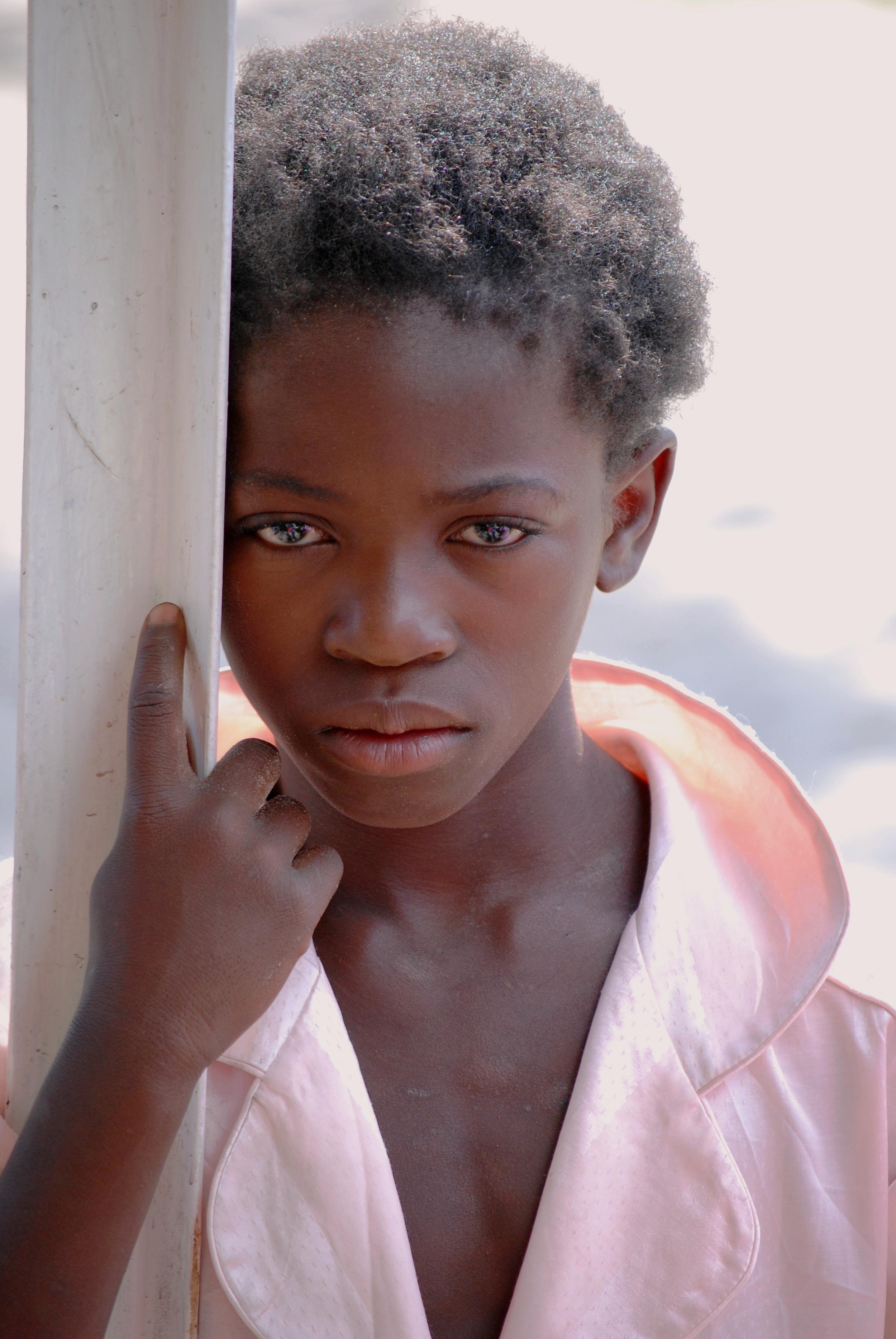 Zambia 2010 (1705).JPG