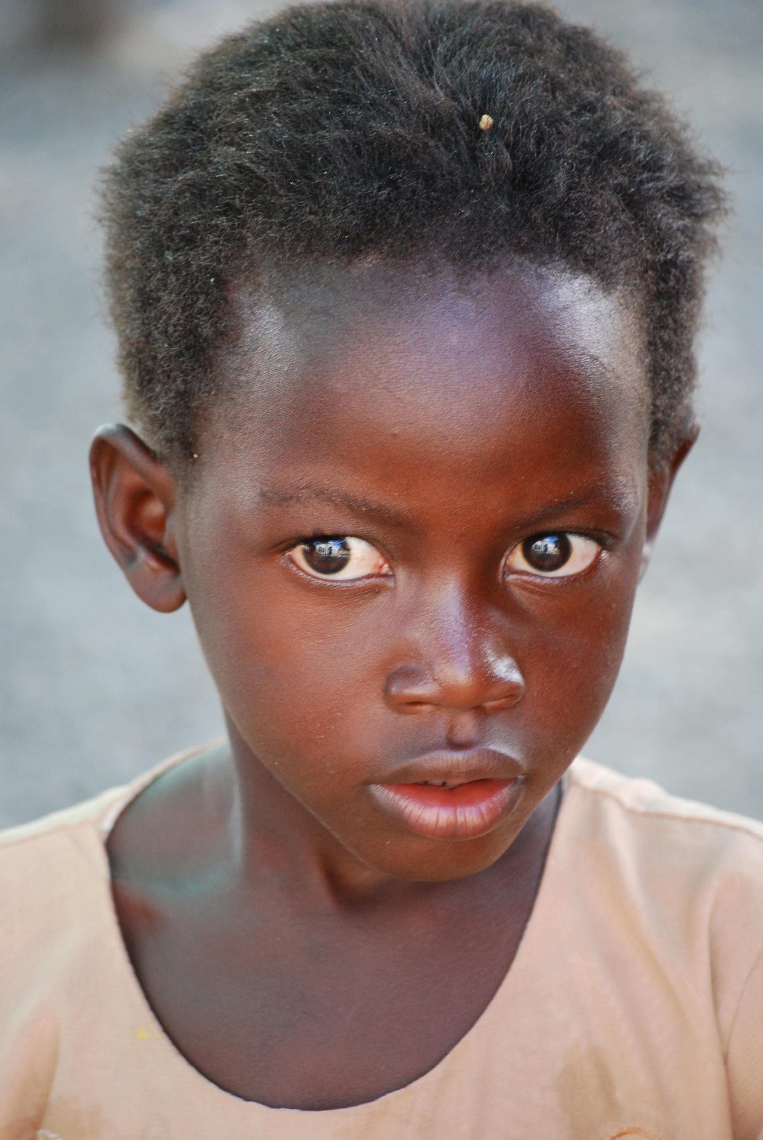 Zambia 2010 (1722).JPG