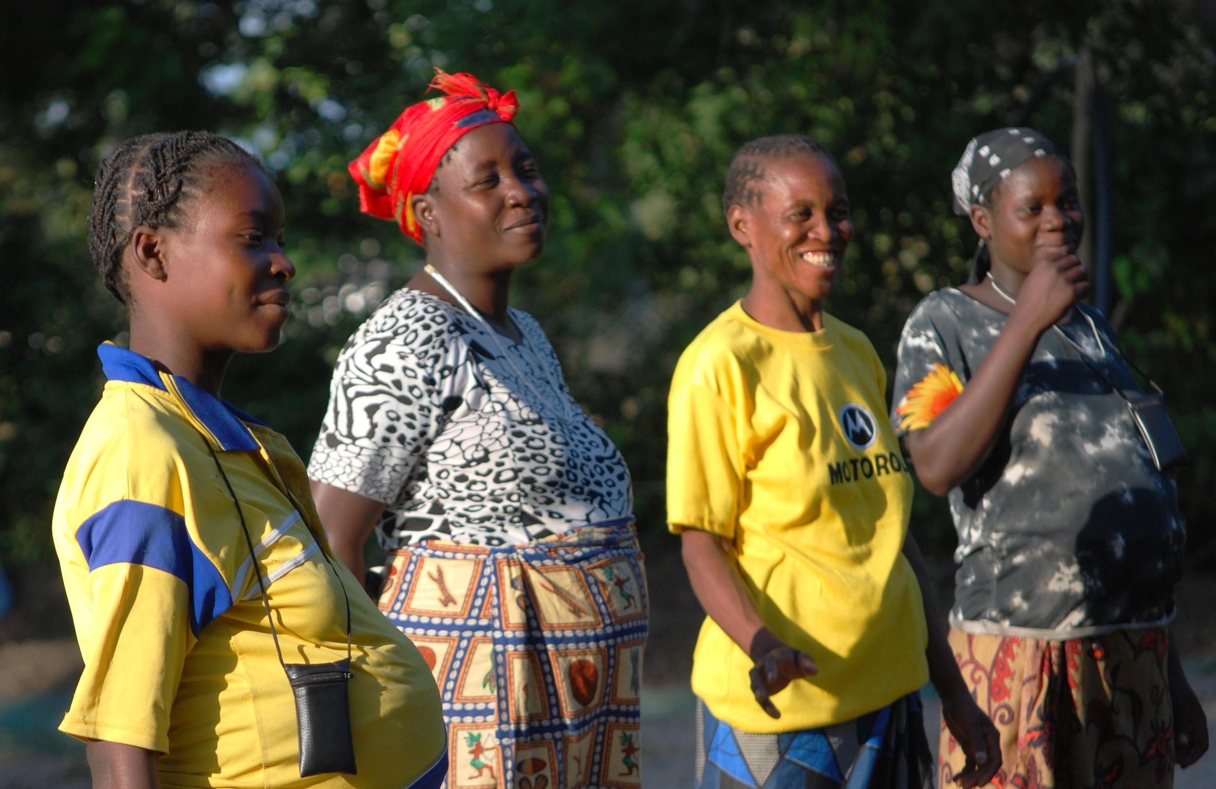 Zambia 2010 (1759).JPG