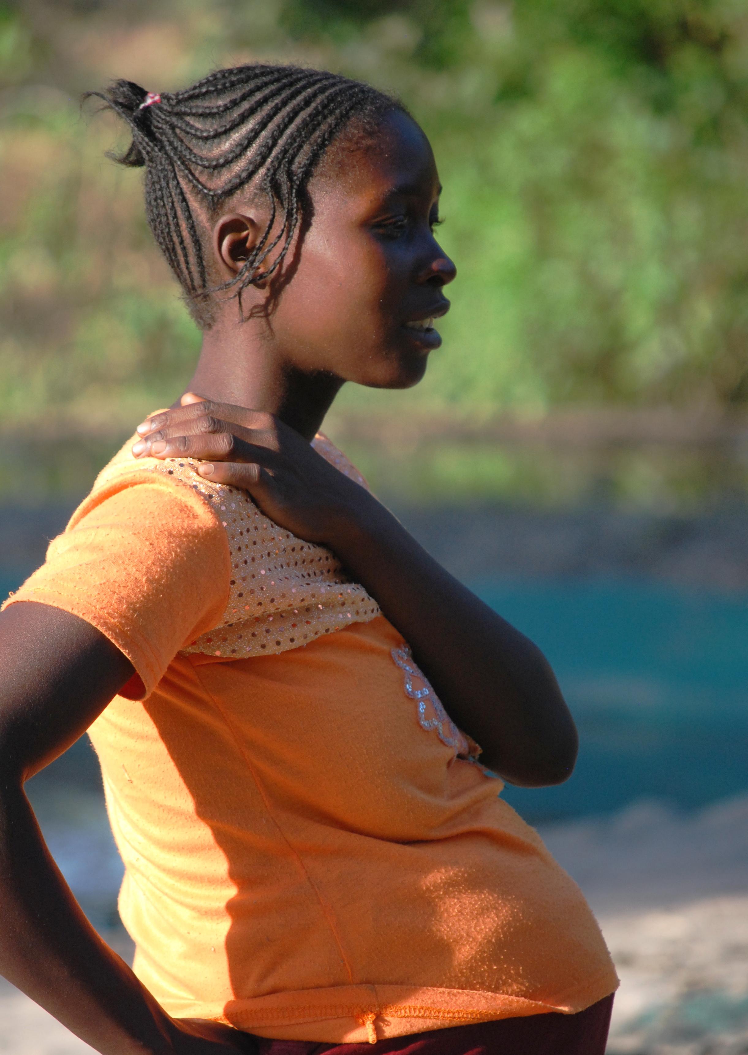 Zambia 2010 (1760).JPG