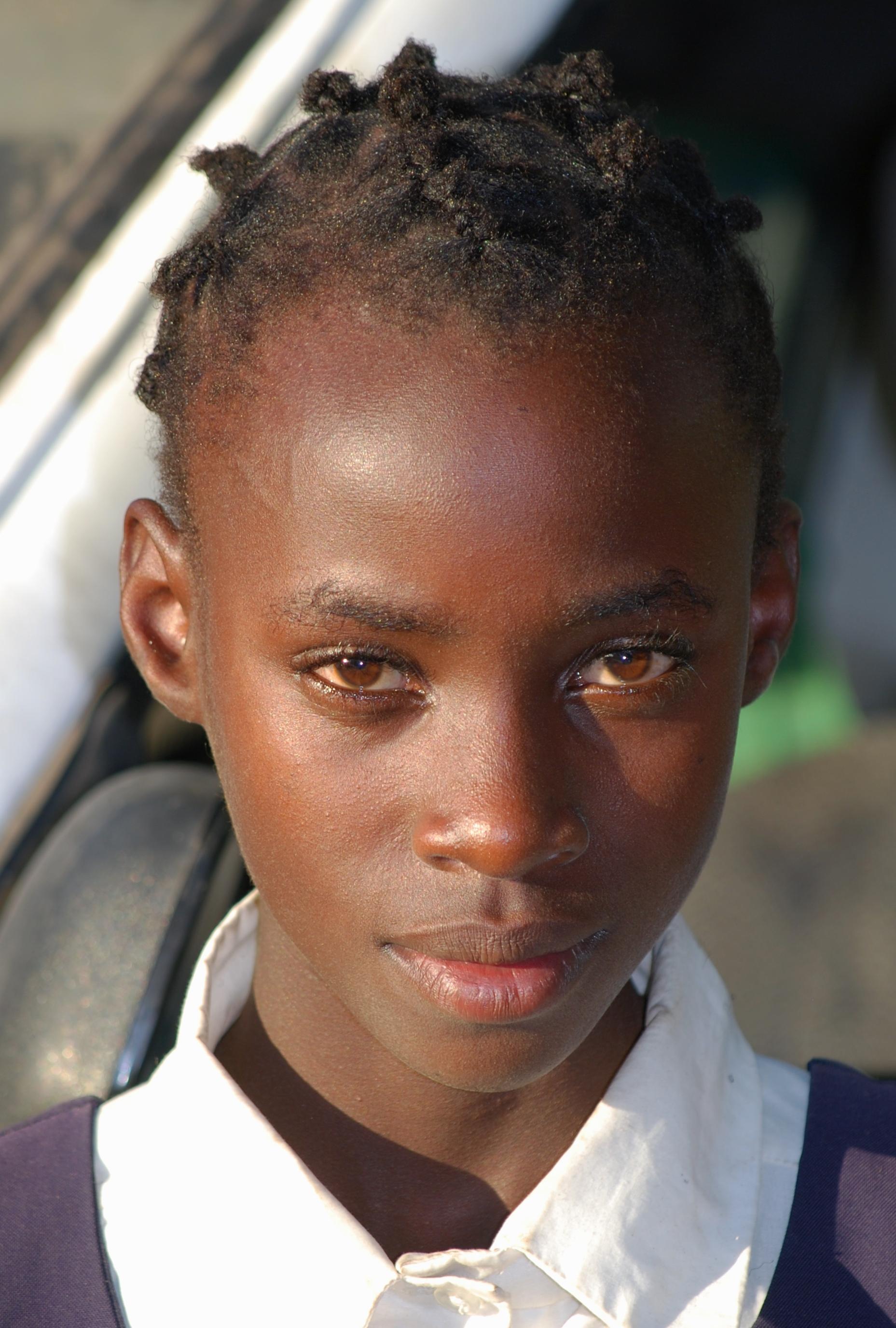 Zambia 2010 (1789).JPG