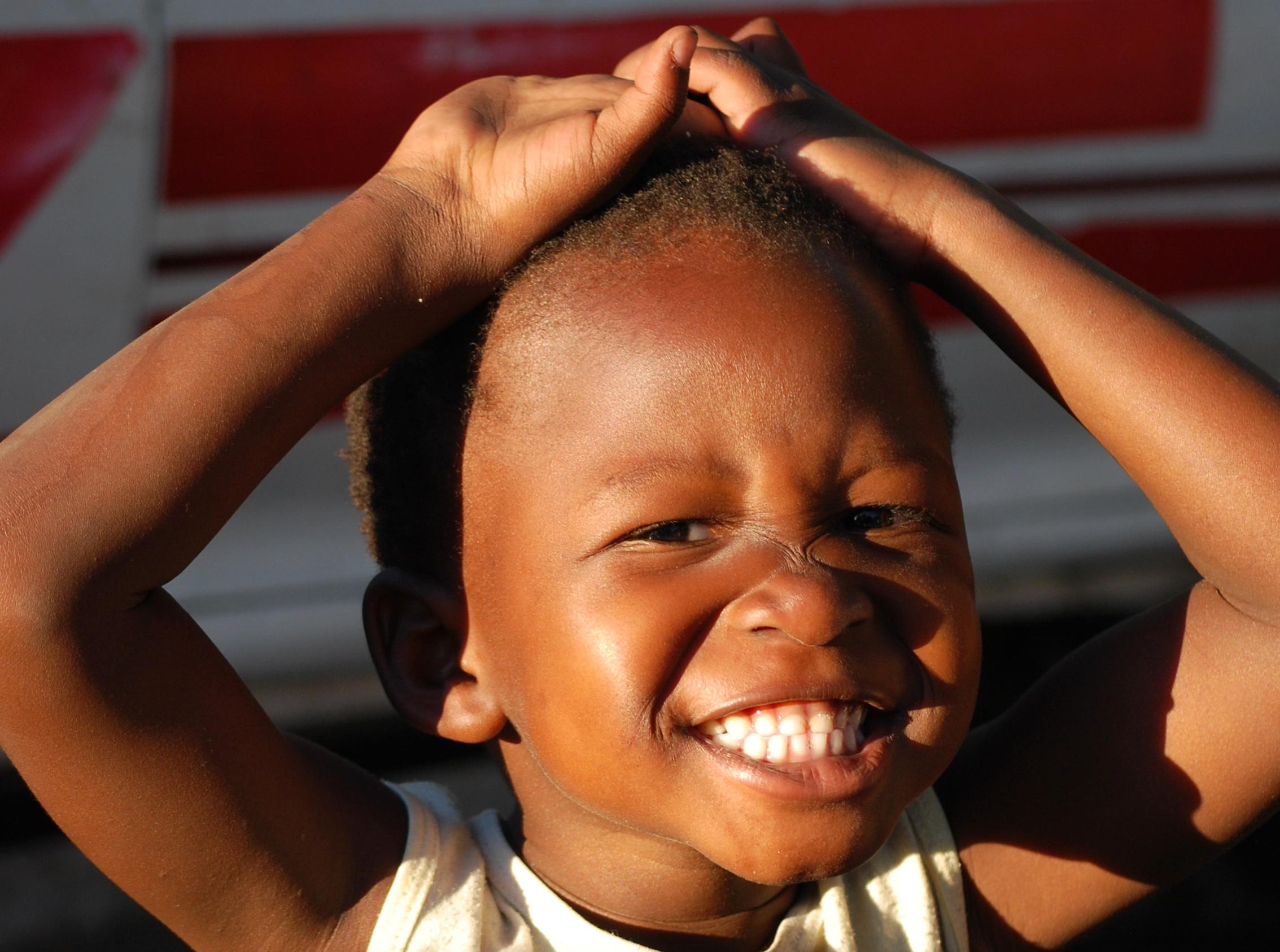 Zambia 2010 (1794).JPG