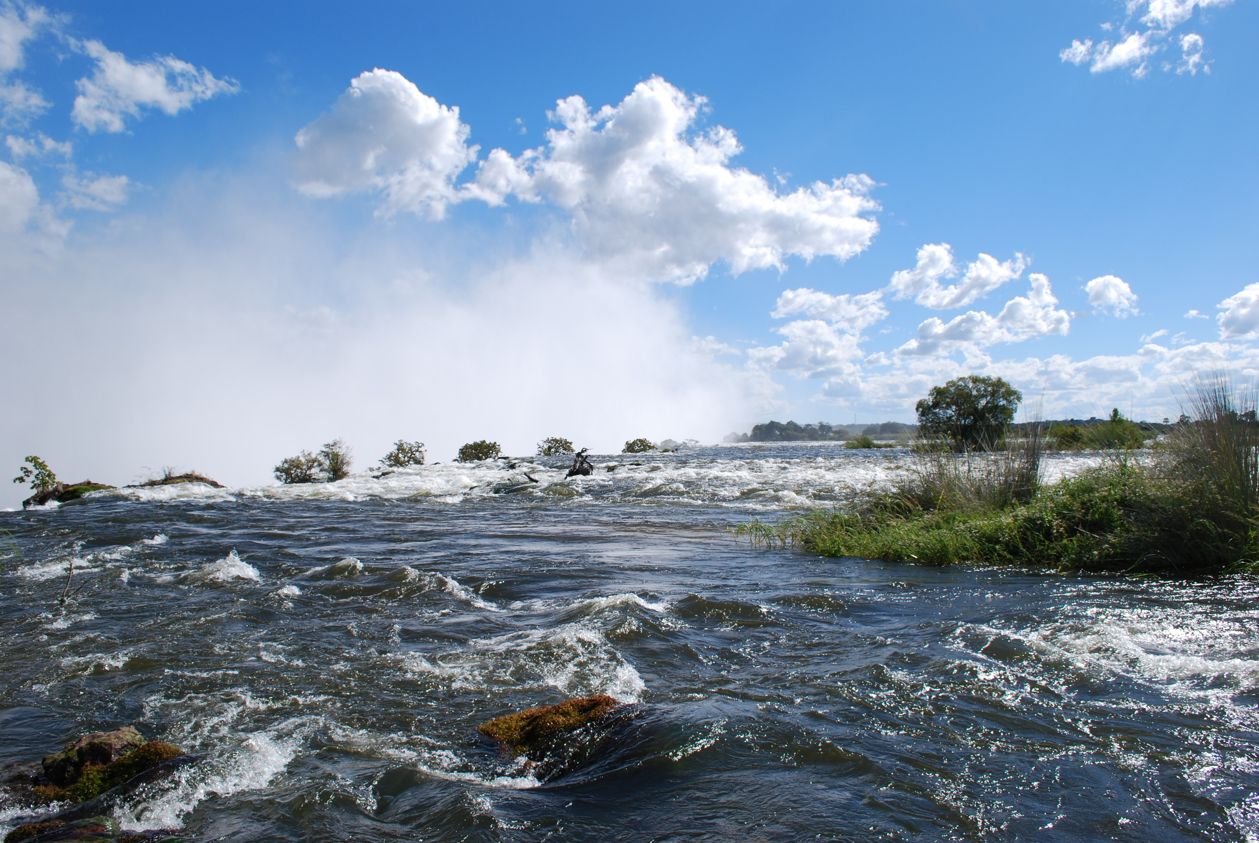 Zambia 2010 (1849).JPG
