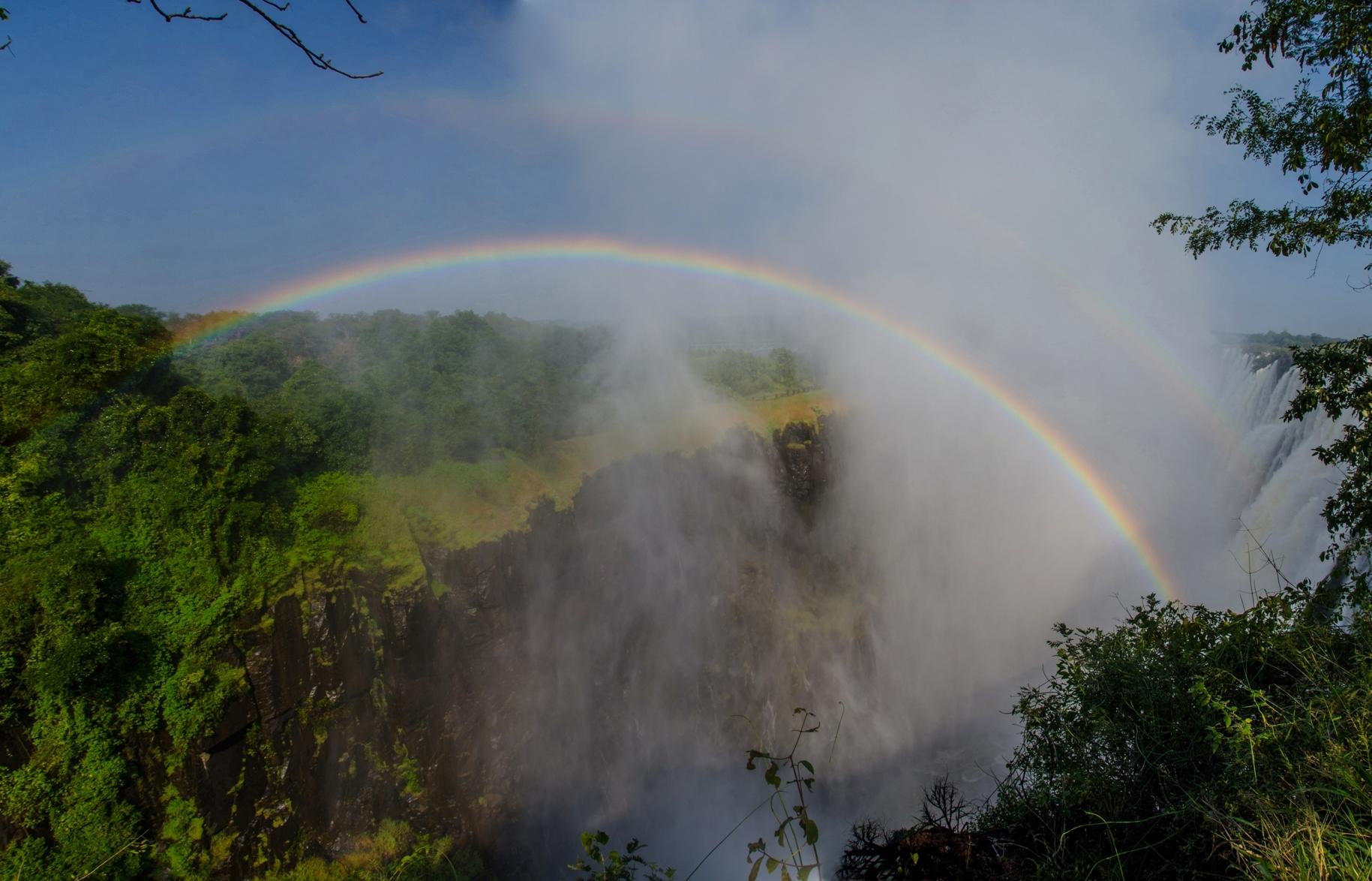 Victoria Falls_Panorama1_edited-1.jpg
