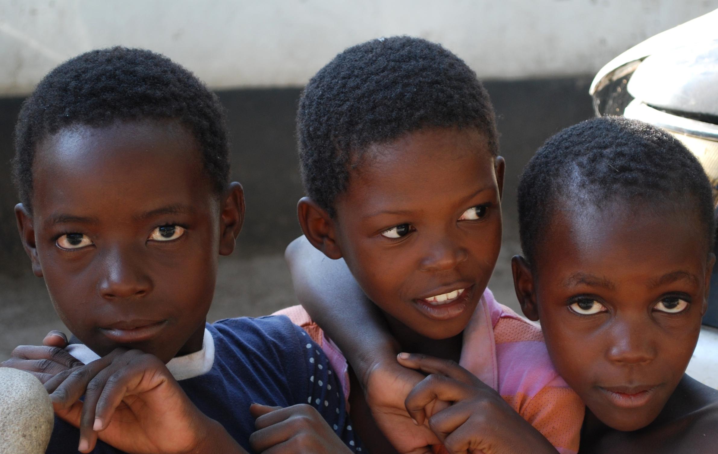 Zambia 2010 (1075).JPG