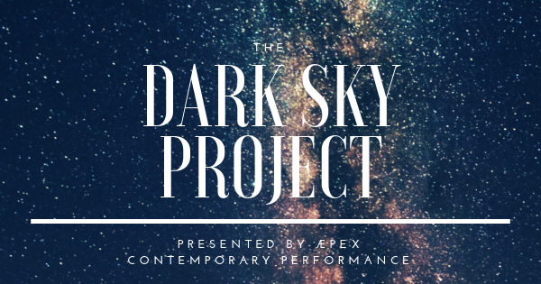 DARK SKYPROJECT (3).png