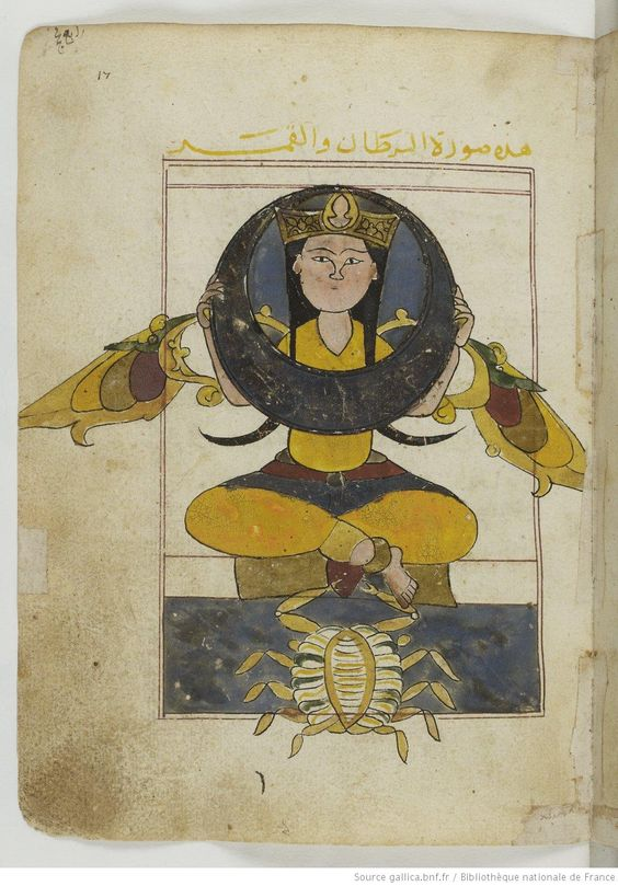 the-symbol-of-cancer-from-an-ancient-manuscript.jpg