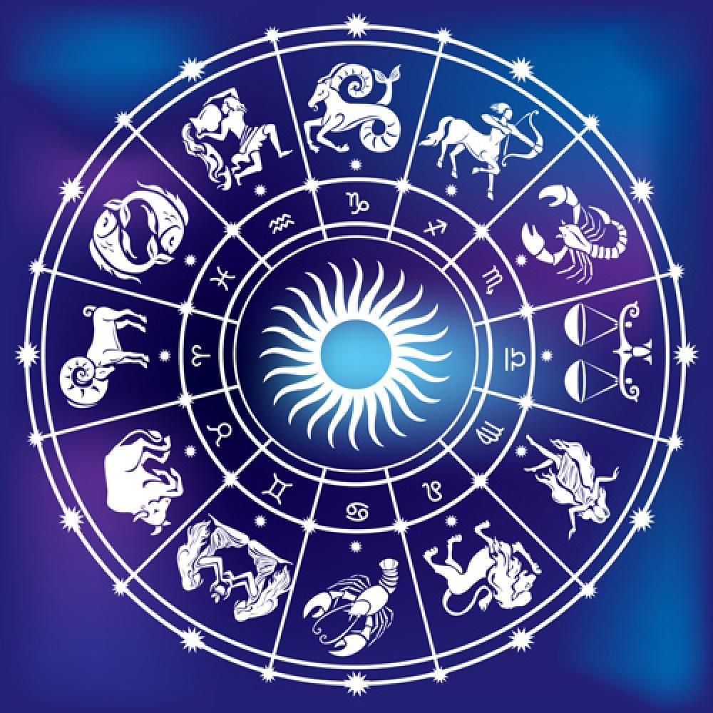 Sun — Astrologer | Personal Tarot Reading | New Orleans, LA — Inner