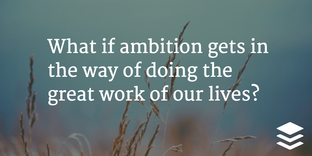 https://open.buffer.com/wp-content/uploads/2015/05/ambition.png