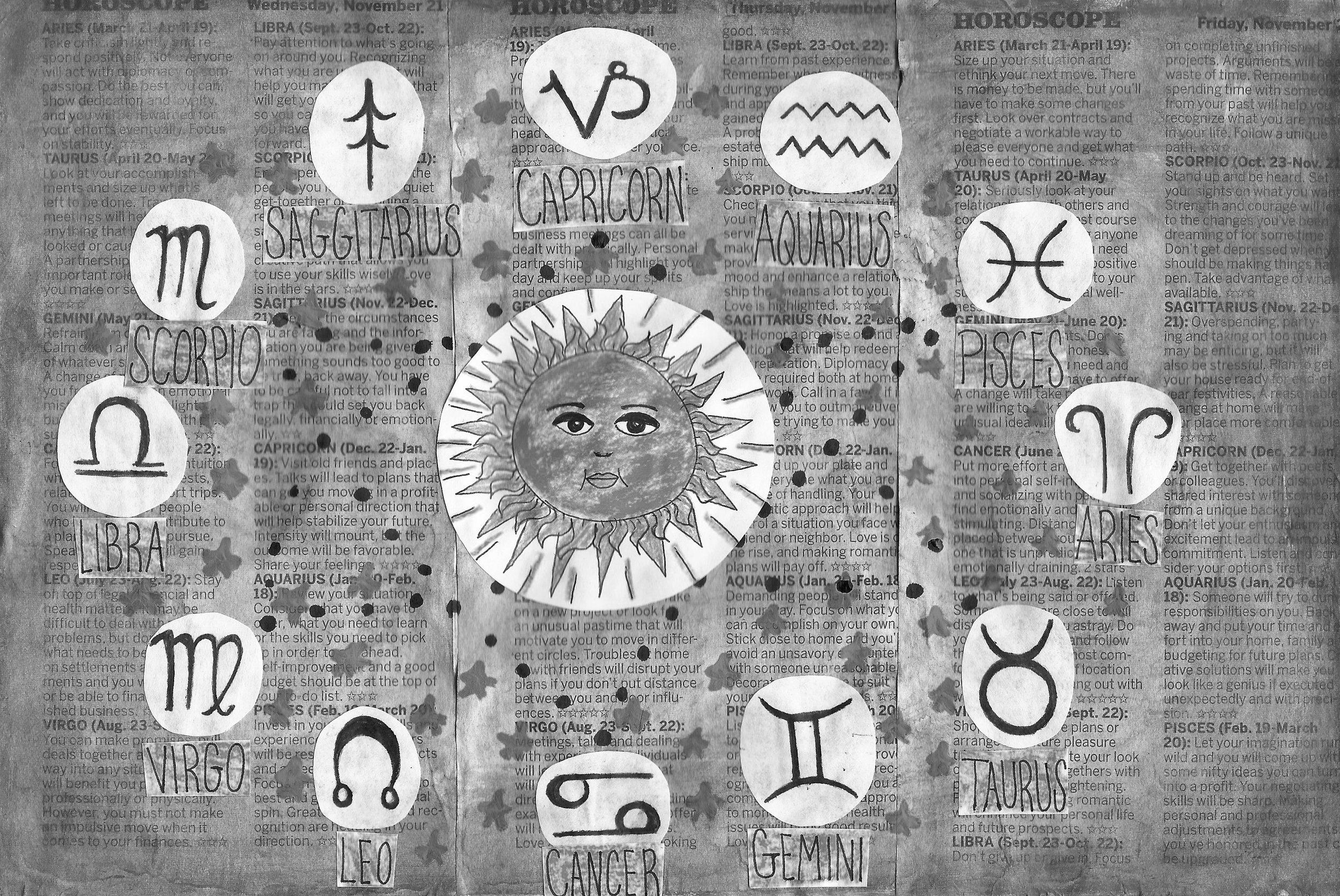 Original Link: http://www.buzzsawmag.org/media/2012/12/KarissaBreuer_Horoscope.jpg
