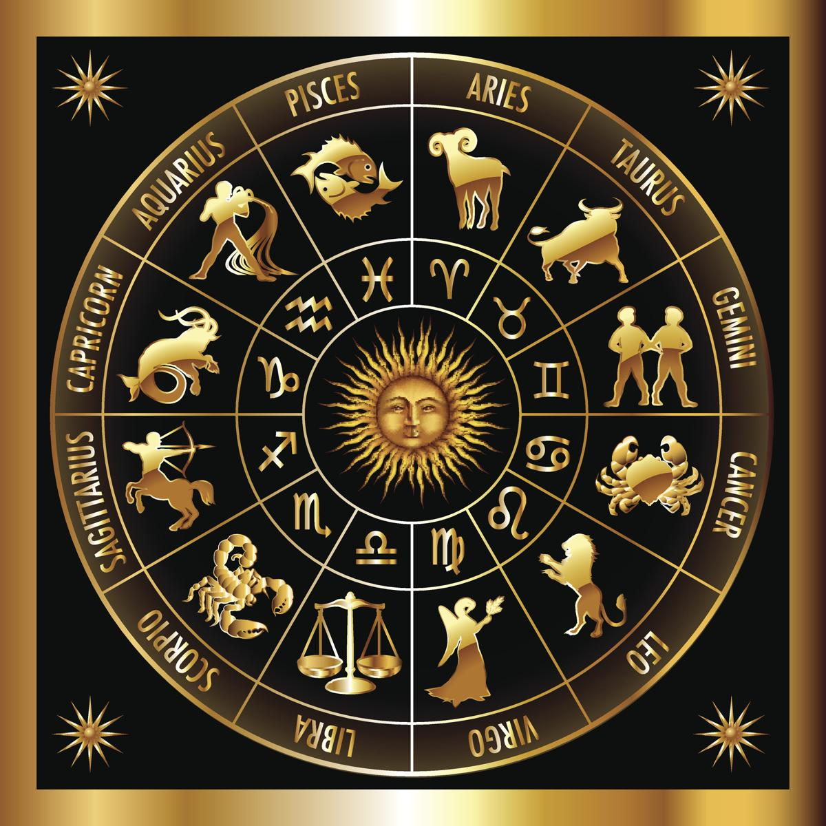 From astrologybay.com