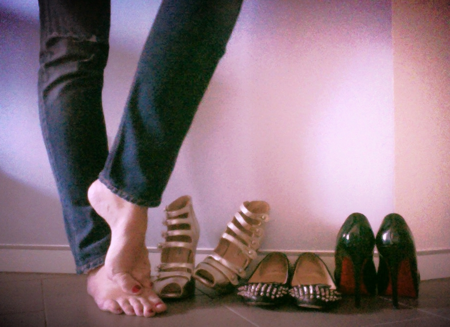style + fashion