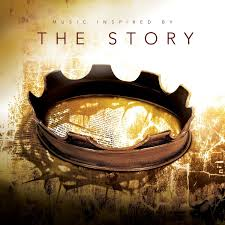 The Story - Music & Tour