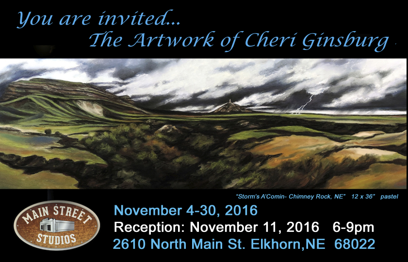 Main St Gallery 3 11.2016 you are invited.jpg
