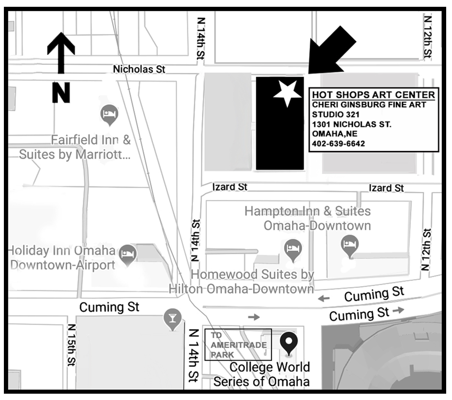 Studio Map July 2019 copy 2.jpg