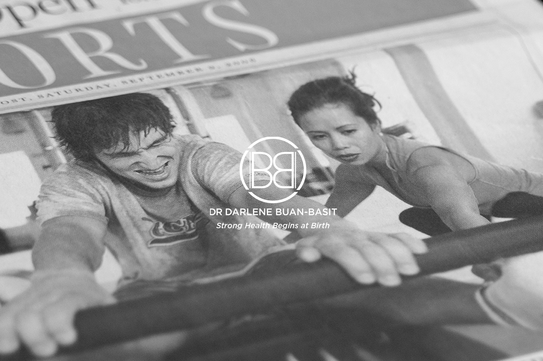 DBB_Web_MASTER_1500_Newspaper_rev.jpg