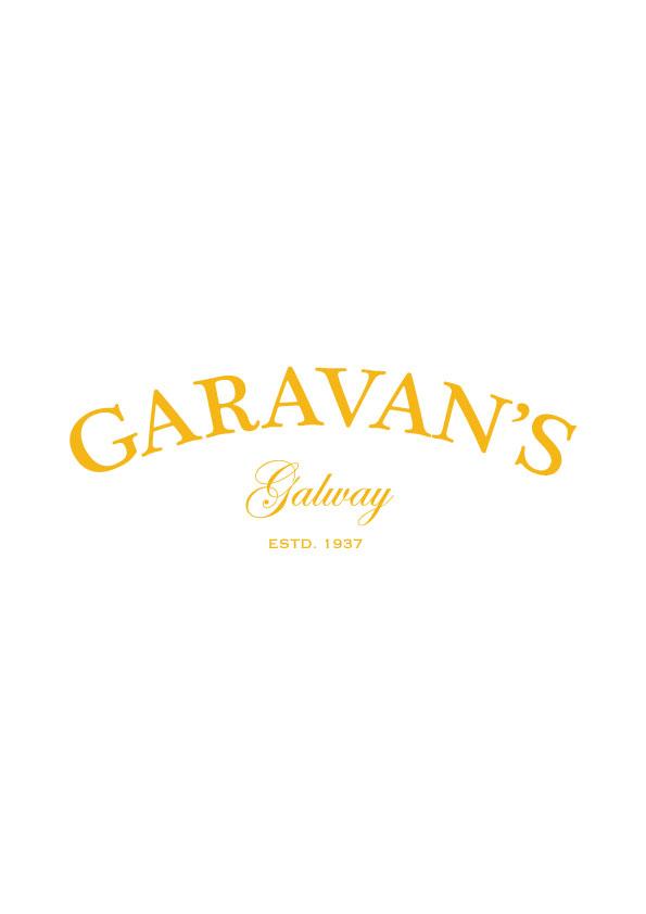 1341-Garavans-Logo-Revised-mustard.jpg