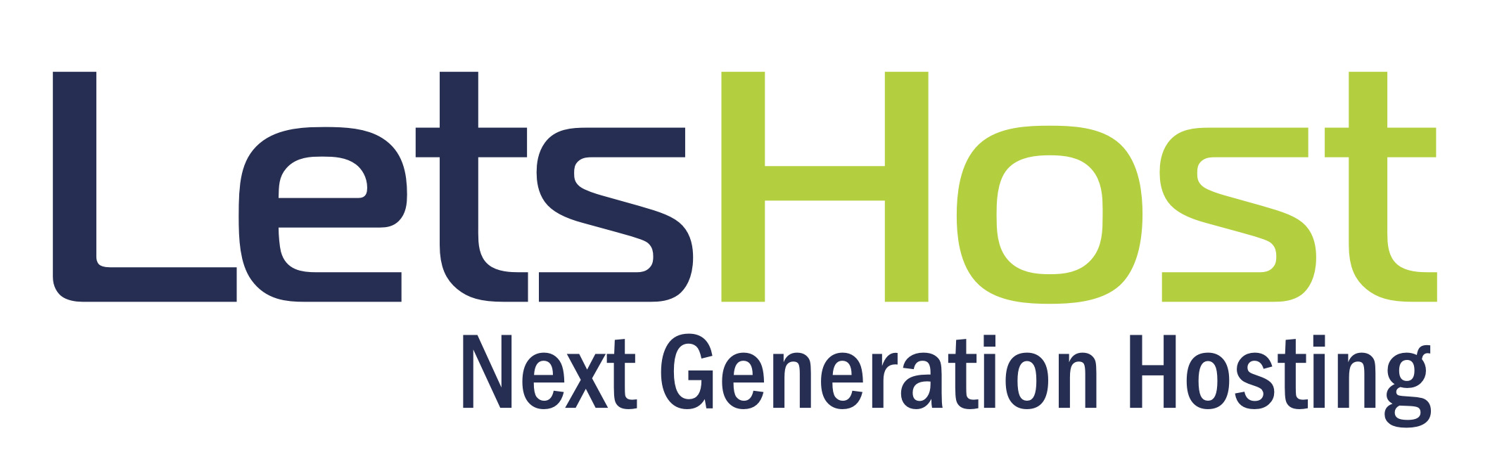 logo-letshost.jpg