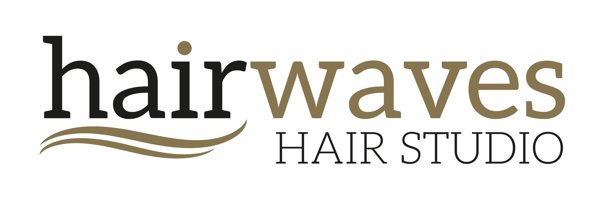 hairwaves logo Final.jpg
