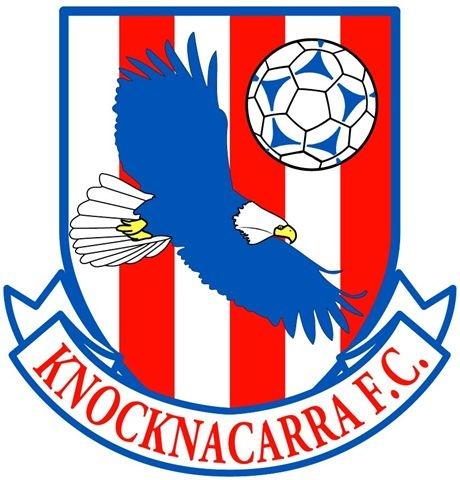 Knocknacarra Logo.JPG