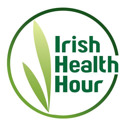 Irish Health Hour Logo png.png