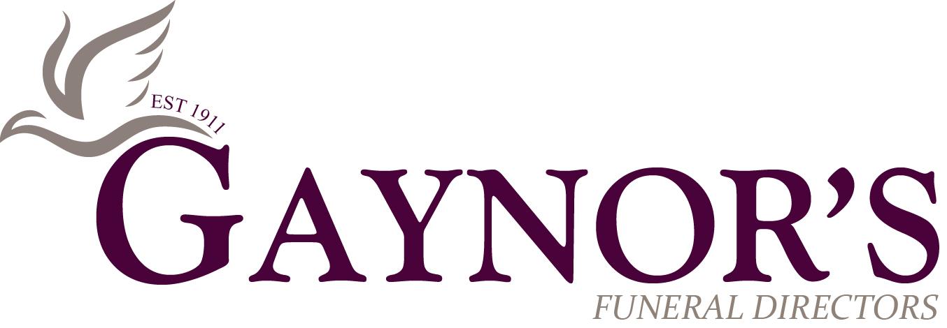 Gaynors-logo- Final Design (2).jpg
