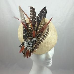 hats by suzie .jpeg