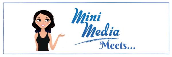 Mini Media Meets....png