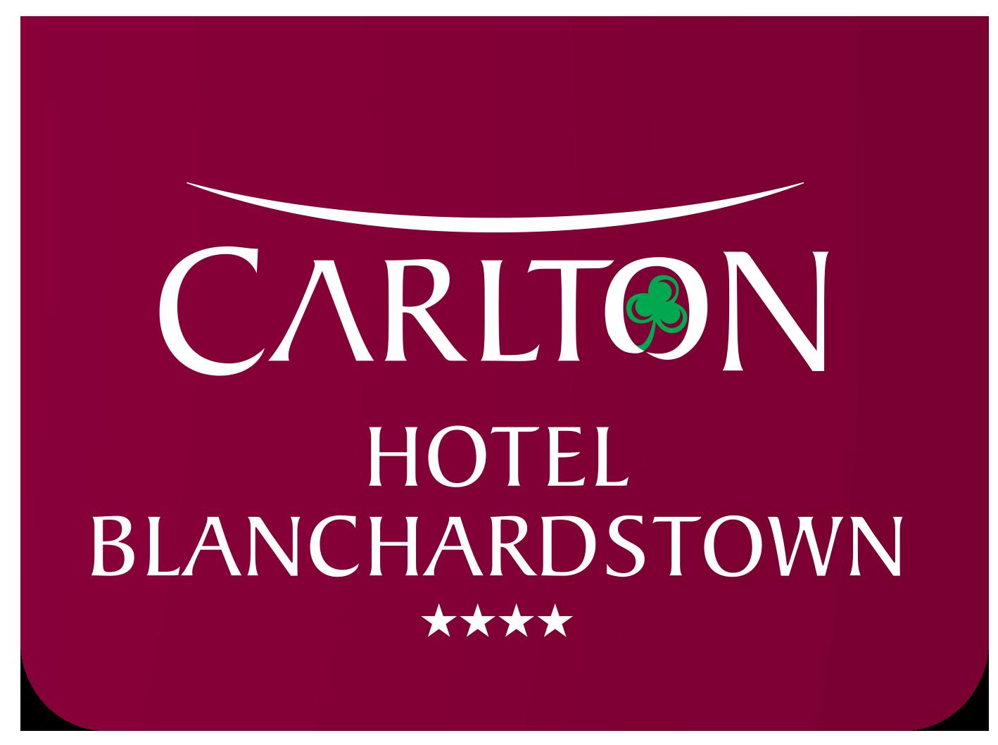 Carlton Blanch Logo.png