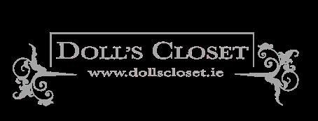 DollsCloset-Grey (1).png