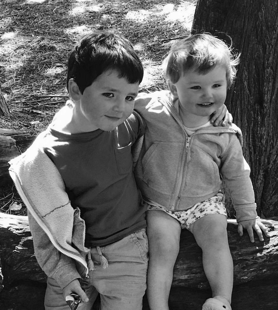 Bobby & Lucy .jpg