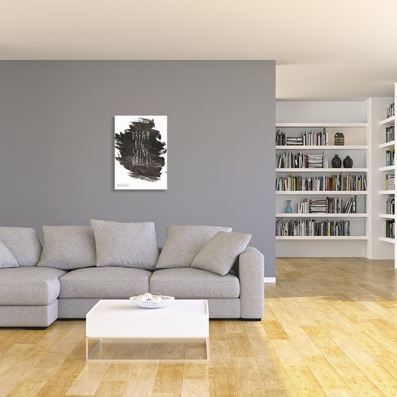 Bobolu Black and White 800x800px 5.jpg