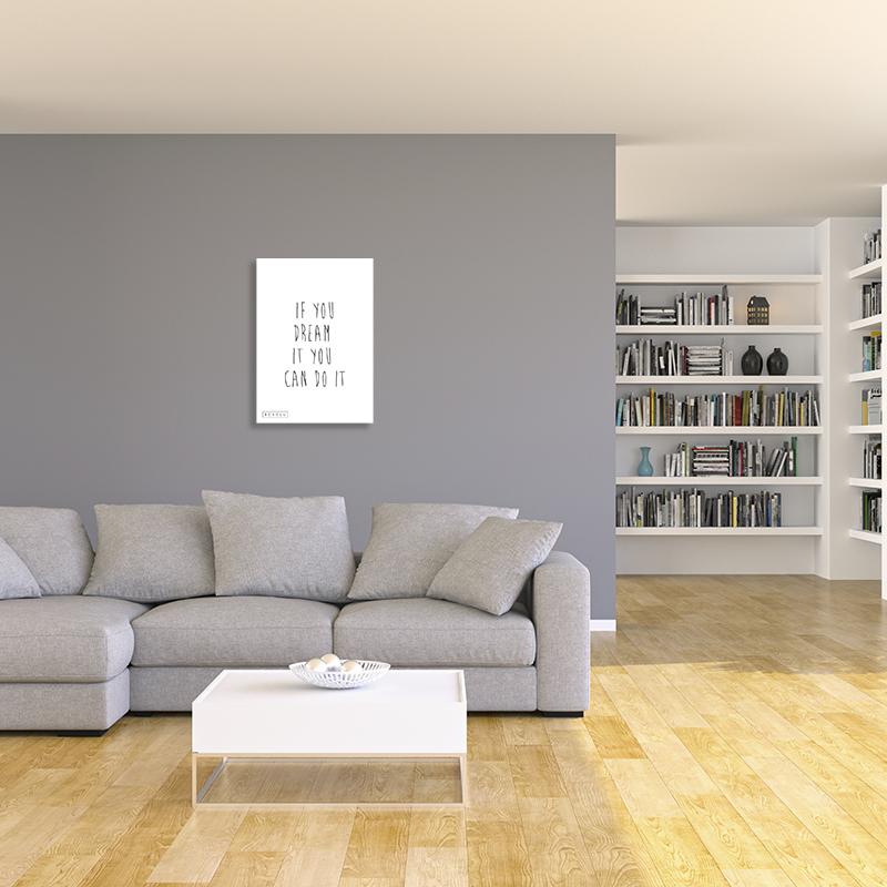 Bobolu Black and White 800x800px 7.jpg