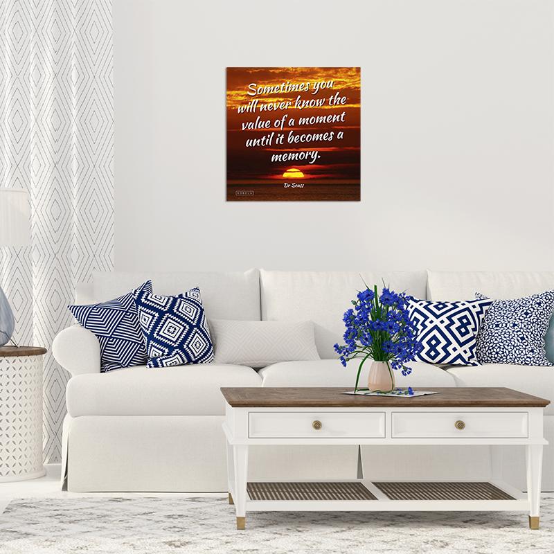 Bobolu Contemporary 800x800px 11.jpg