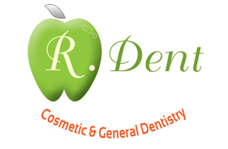 rdent-logo-320x210.png