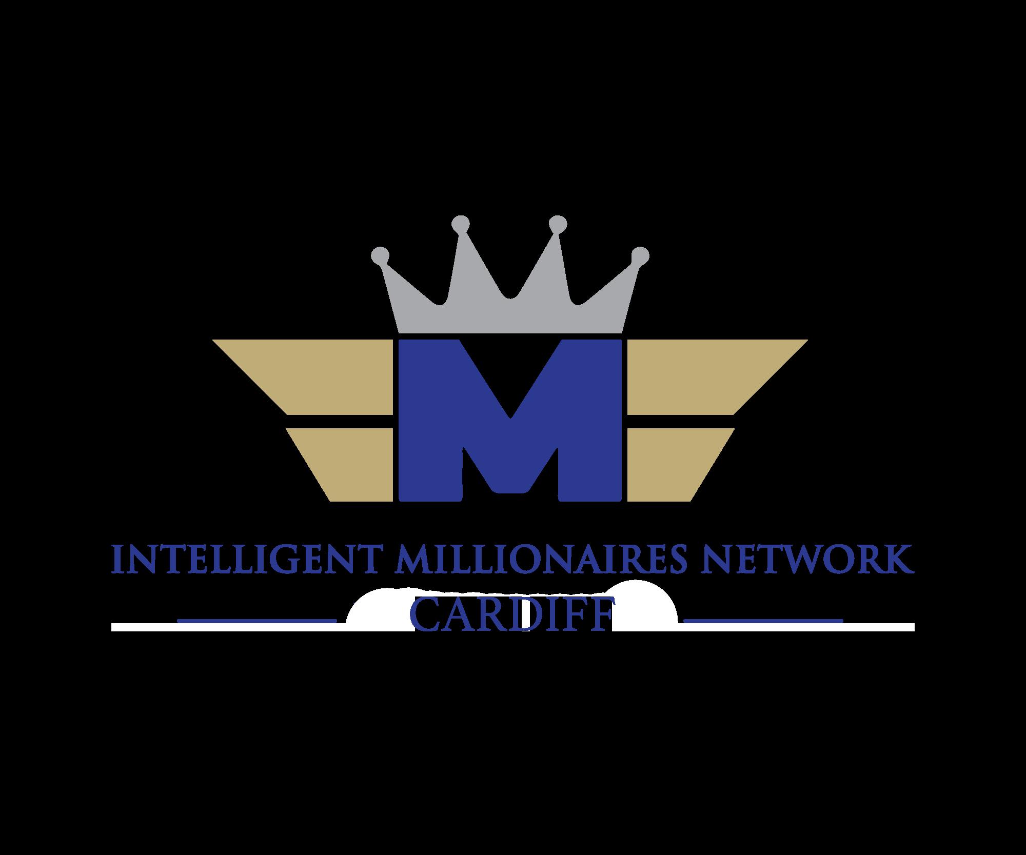intelligent-millionare cardiff.png