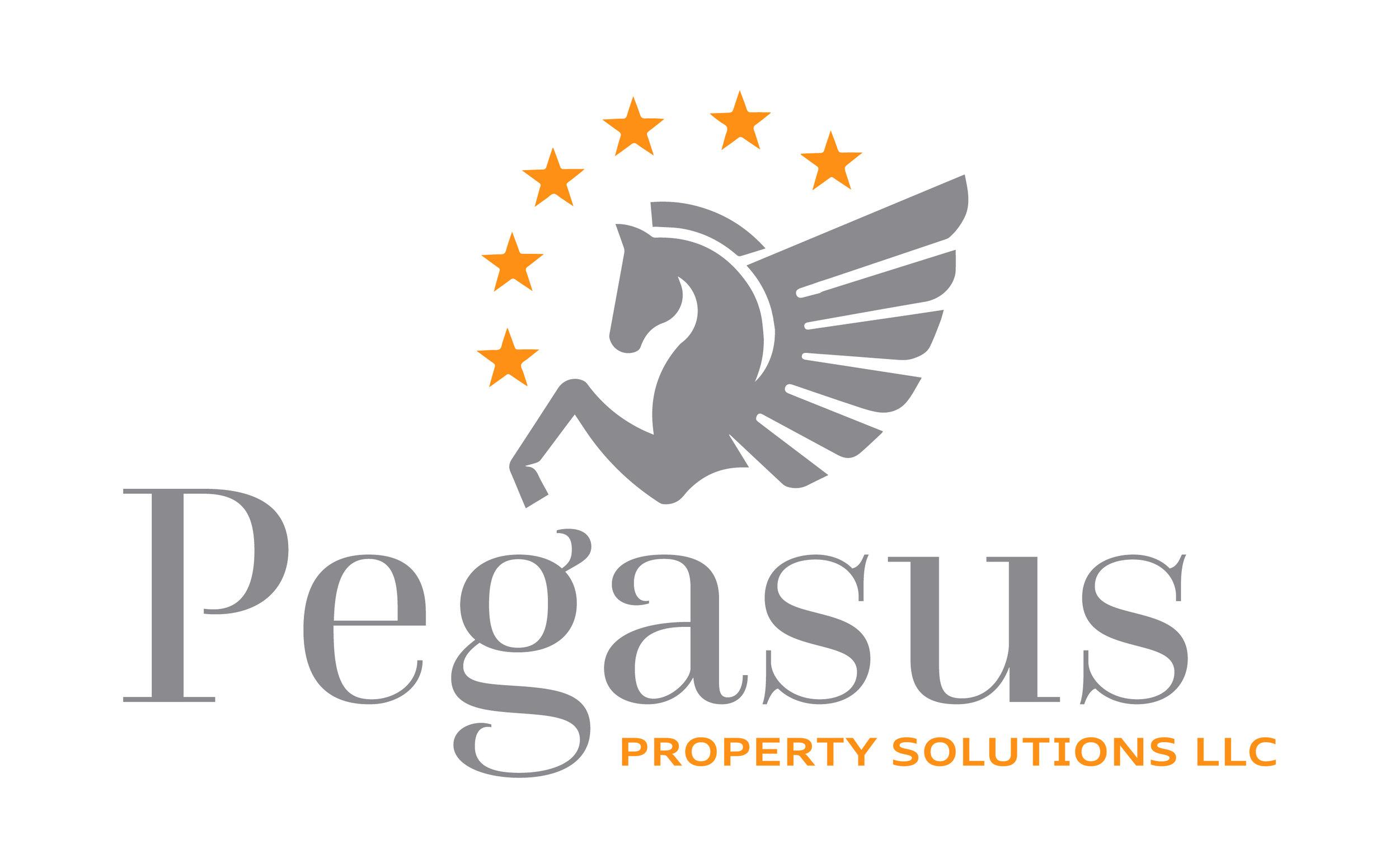 Pegasus Logo Stacked.jpg