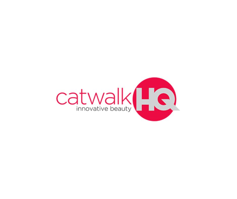 CatwalkHQ Logo .png