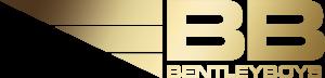 Bentley Boys Logo .png