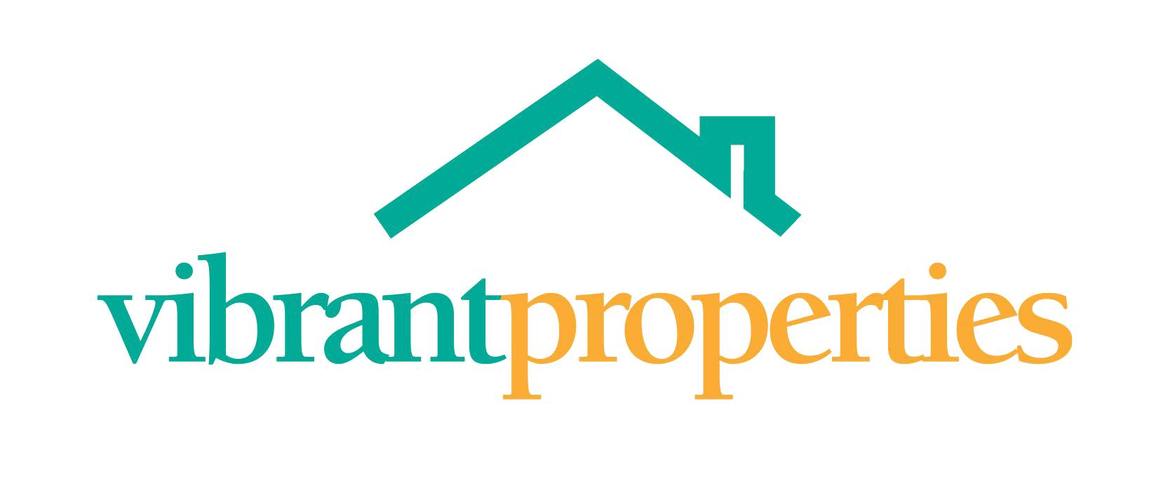 Vibrant Properties logo.png