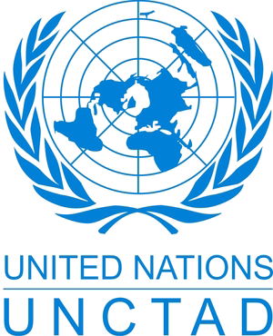 UNCTAD+logo.png