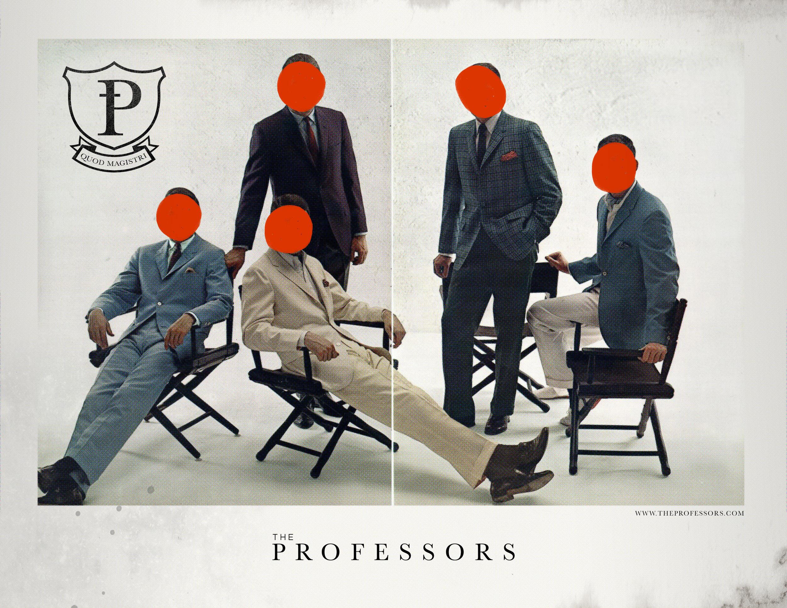 PROFESSORS FULL.jpg