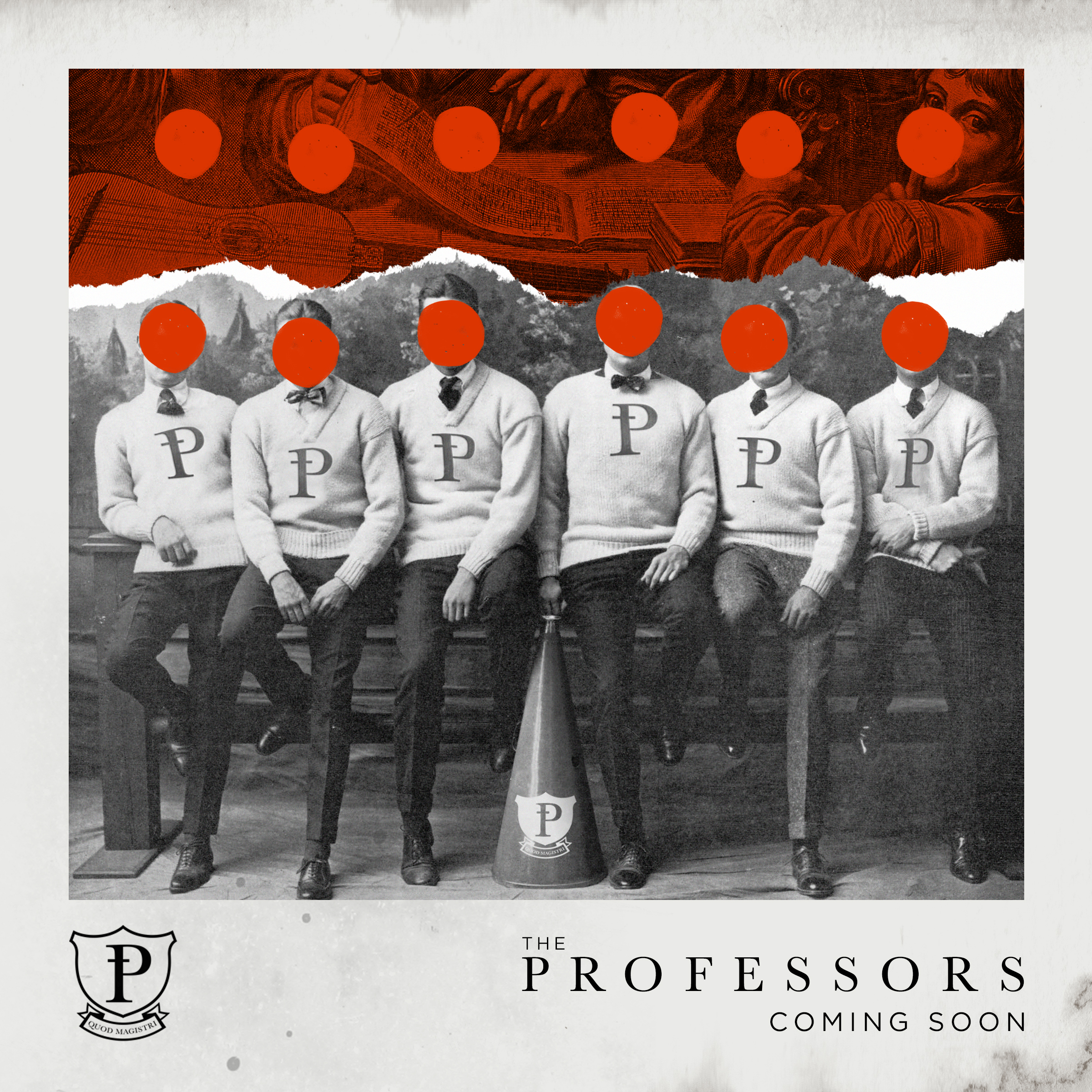 THE PROFESSORS COMING SOON SQUARE2.jpg