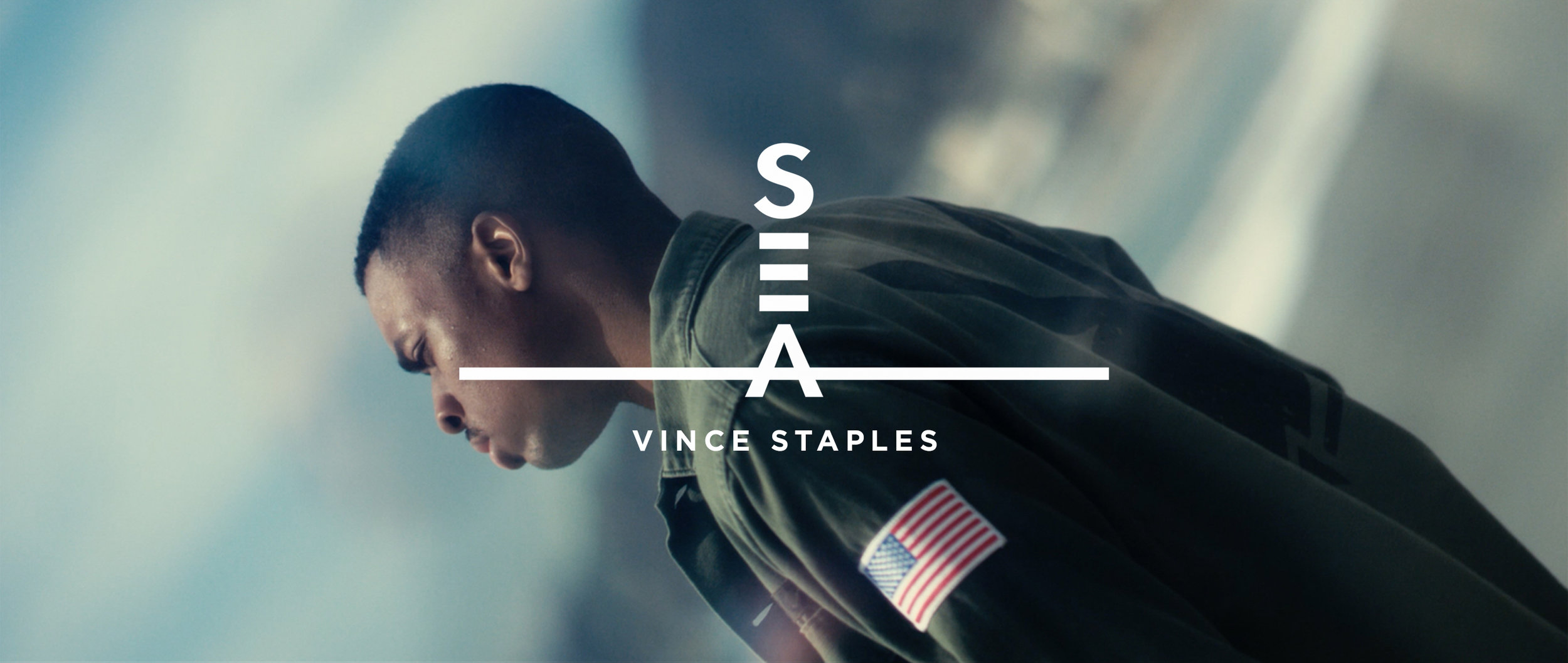 VINCE STAPLES JACOB ARDEN MCCLURE.jpg