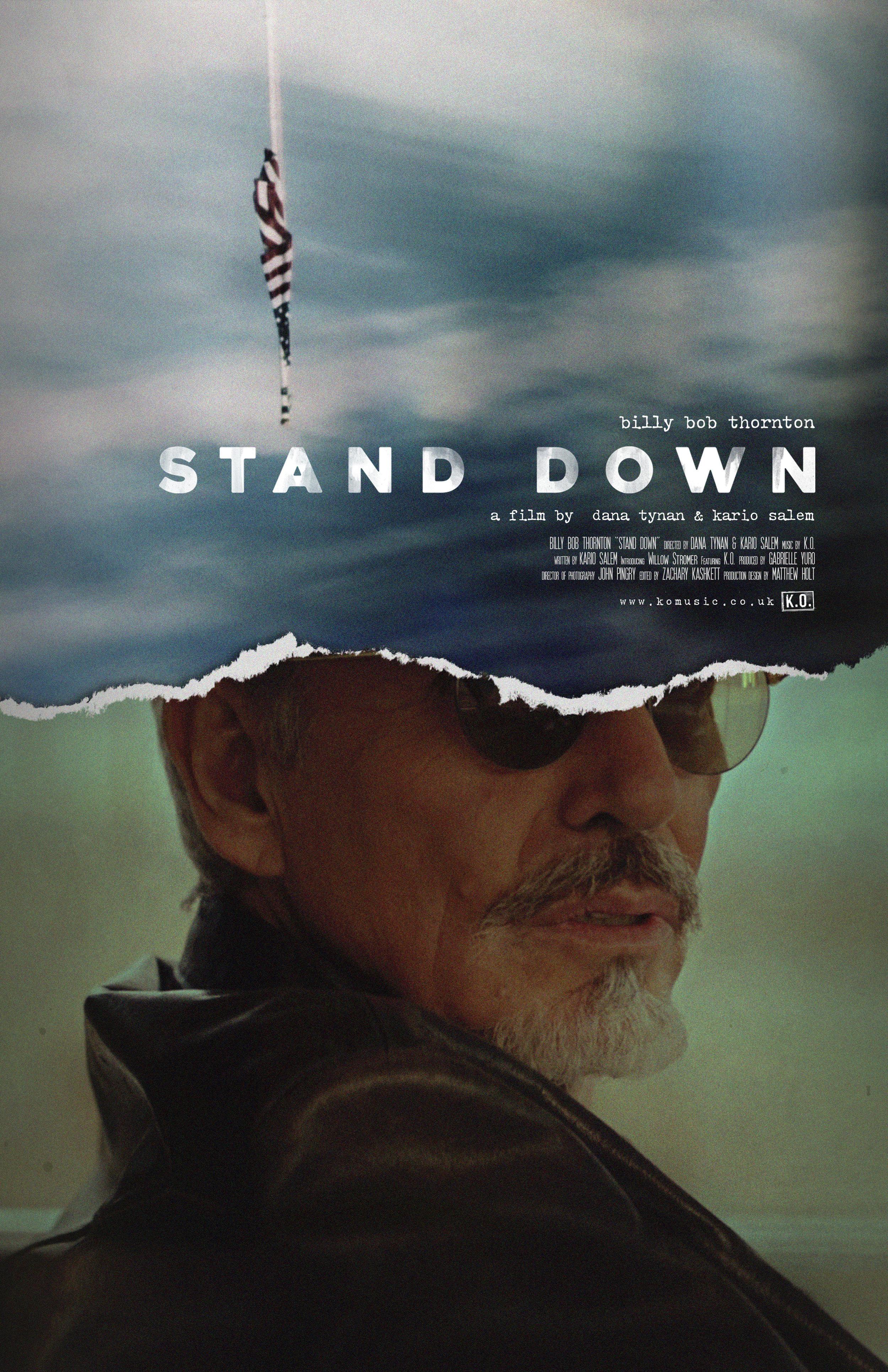 STAND-DOWN-FLAG-WEB.jpg