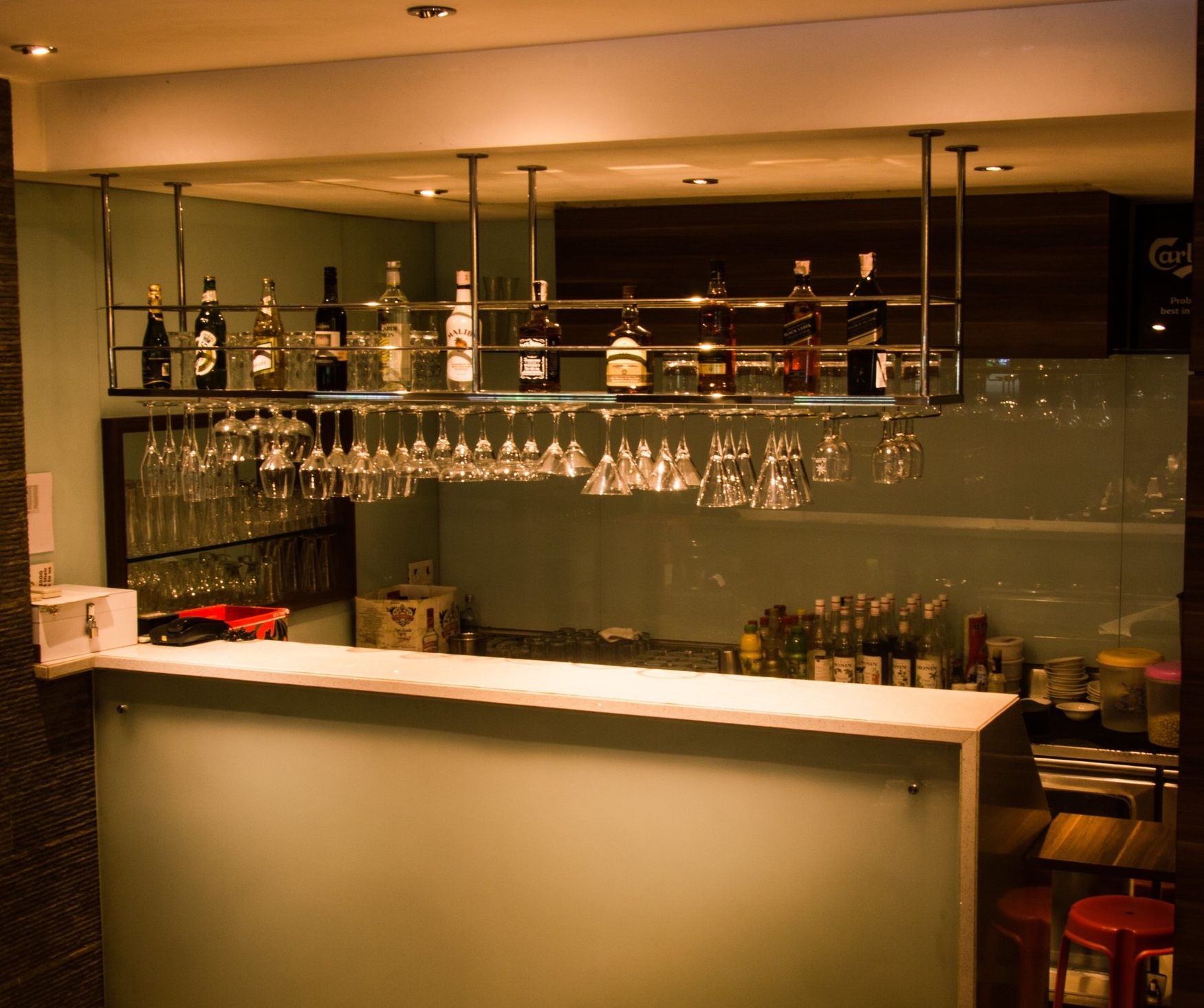 Stylish Bar At Amantran.jpg