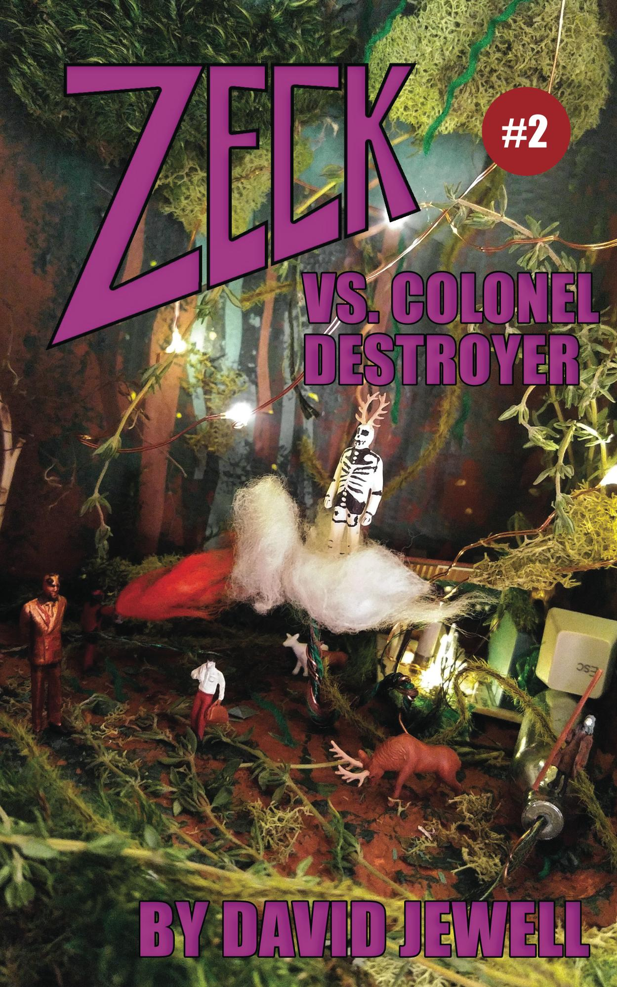 Zeck_vs._Colonel_Des_Cover_for_Kindle.jpg