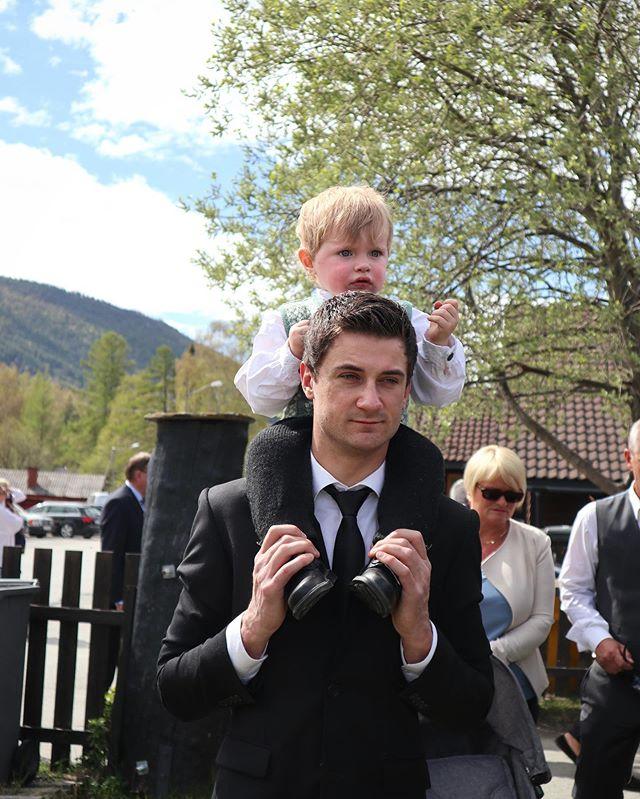 Gratulerer med dagen, Norge 🇳🇴 . . . . . . #nasjonaldag #norge #feiring #maiduskjønnemilde
