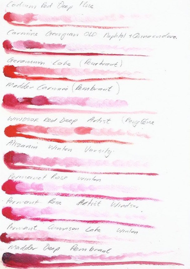 Colour_Chart_red-pink 1.jpeg