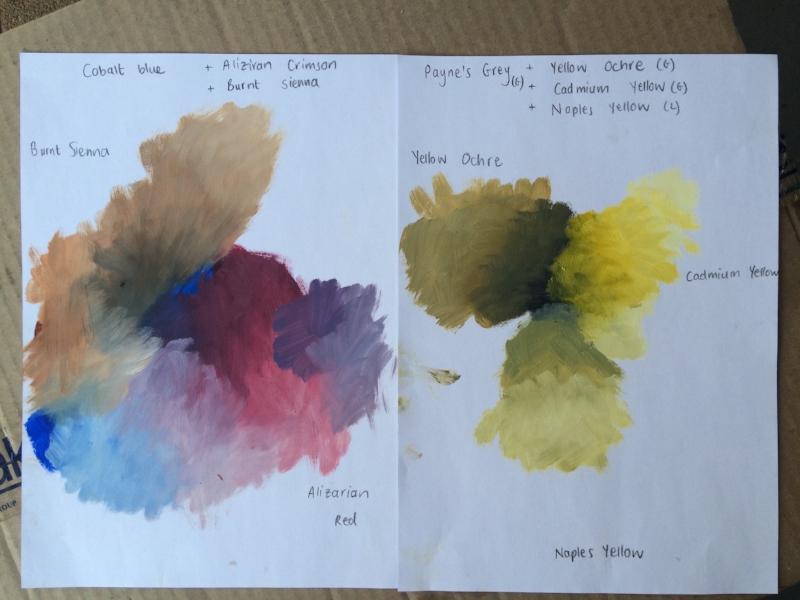 mixing_colours_recipes